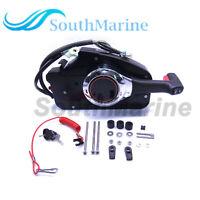 24800-ZZ5-A01 A02 24800-ZZ5-A22 Boat Motor Remote Control Box for Honda BF40-150