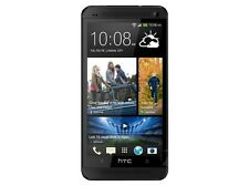 HTC-One-M7 GPS-WIFI-Android-32GB-Unlocked-Smartphone