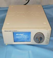 Stryker PneumoSure XL High Flow Insufflator