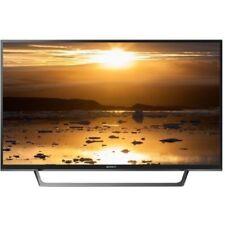 "TV LED 32"" SONY KDL32WE615 HD ready DVB-T2/S2/C Wi-Fi HDMI SMART TV Cl.A"