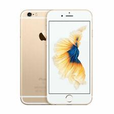 Móviles y smartphones Apple con Wi-Fi