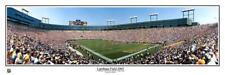 Green Bay Packers Lambeau Field (2003) Green Bay Packers Panoramic POSTER Print