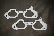 Thermal Intake Manifold Gasket: Fits Subaru Legacy GT 05-12 by Torque Solution