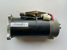 Shoprider Motor 9MNF-1#2    Pihsiang Motor 9MNF-1#2