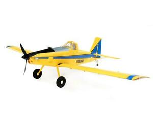 E-flite Air Tractor 1.5m PNP Electric Airplane (1555mm) [EFL16475]