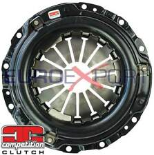 Honda Civic CR-V Integra B16 B18 B20 Competition Clutch Pressure Plate 3-694