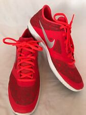Nike Studio Trainers 2 Print Woman's Training Shoes Trainers Size UK 5.5