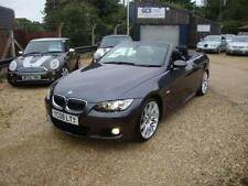 BMW 325 Model Sports/Convertible Cars
