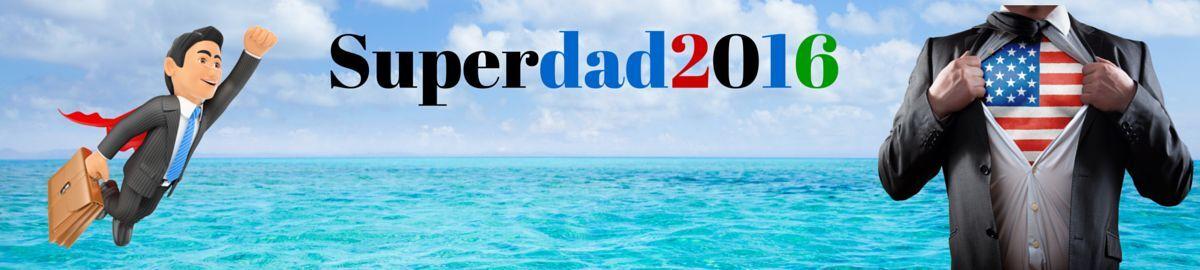 Superdad2016