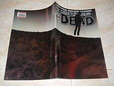 The Walking Dead 100 CHROMIUM EDITION - Edizione Variant - Robert Kirkman