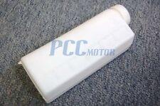2 Stroke Super Mini Pocket Bike Oil Fuel Mixer Bottle U OM01