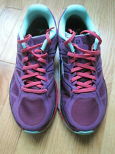 NEW Womens Salomon Sonic Road Running Shoes - Size 8