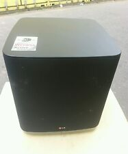 LG S54A1-D Subwoofer Activo Wireless sólo para LG Home Theater