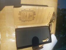 phone wallet case
