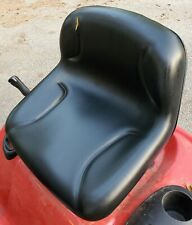 Troy-Bilt Bronco Medium Back Seat 757-04037 957-04037