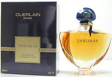 Guerlain  Shalimar 90 ml EDP Spray