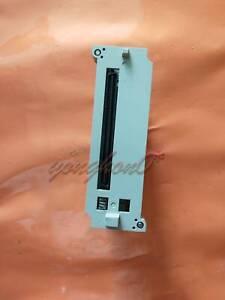 1PCS USED Yaskawa Controller Module MP920 AI-01 JEPMC-AN200