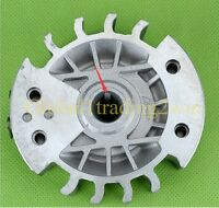 Flywheel Assy FOR STIHL 021 023 025 MS210 MS250 Chainsaw