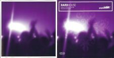 Library Production Music Hard House (CD) Z1.37