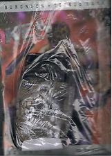 KEN IL GUERRIERO n. 25 BLISTERATO CON MINIATURA- BURONSON e TETSUO HARA D/BOOKS