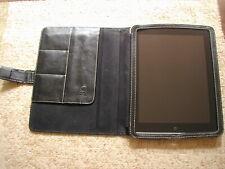 Apple iPad 1st Gen (Wi-Fi + 3G) 64GB (MC497LL)