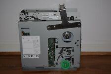 Fujitsu Kd03234-C011 F56/53 Bill Dispenser Unit