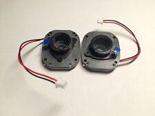 HD MP IR-CUT filter 22mm pitch M12*0.5 lens mount double CMOS filter switcher