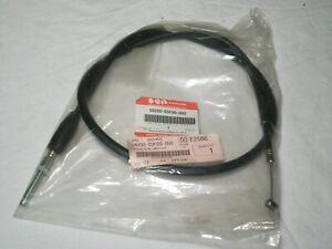 SUZUKI 58200-03F00-000 câble d'embrayage GSX750 1998-2001