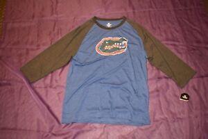 Florida Gators XL Long Sleeve shirt by Colosseum