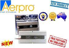 Aerpro Power Voltage Converter reducer 24 to 12 volt DC 15 amp AP8285 12v 24v