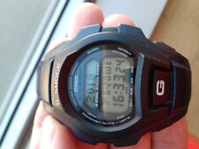 Casio VINTAGE COLLECTION G SHOCK GT-2000L-2VMER WATCH NOS orologio rare MONTRE