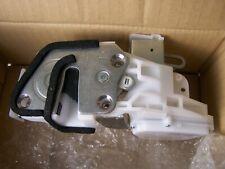Mitsubishi Eclipse Right RH Power Door Lock Latch Actuator OEM 1995-1999 Factory