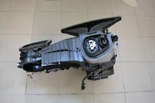 VW Passat CC Gebläsekasten Heizungskasten 3C1820003FB a24083