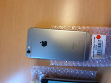 i Phone 6S 64 gb A1688, space grey