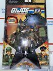 G.I. Joe 25th Anniversary Comic 2 Pack NEW Duke And Red Star Oktoberguard