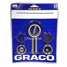Graco GMax 7900, GH 200, GH 230 & GH 300 Sprayer Pump Packing Repair Kit 246341