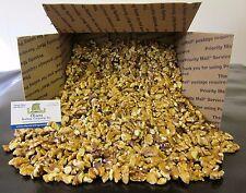 California English Walnuts: 10 lb. box