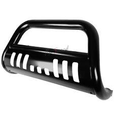 Carbon Steel Bull Bar Front Bumper Grille Guard for 04-08 F150 /07-14 Navigator