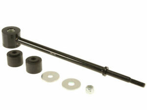 For 1980-1997 Ford F150 Sway Bar Link Kit Rear TRW 92975RJ 1994 1985 1995 1989