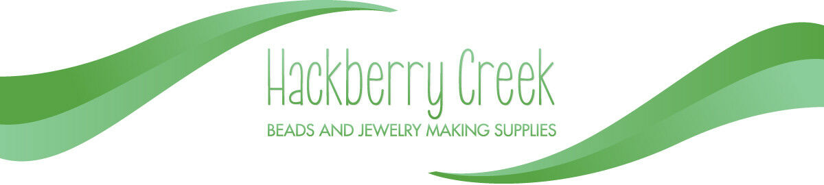 Hackberry Creek