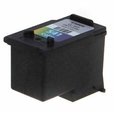 Canon CL-541 Ink Cartridge - Tri-color