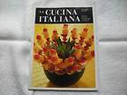 LA CUCINA ITALIANA n°8 Agosto 1992