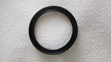 Hunter 181500 PGP  Riser Seal - One piece
