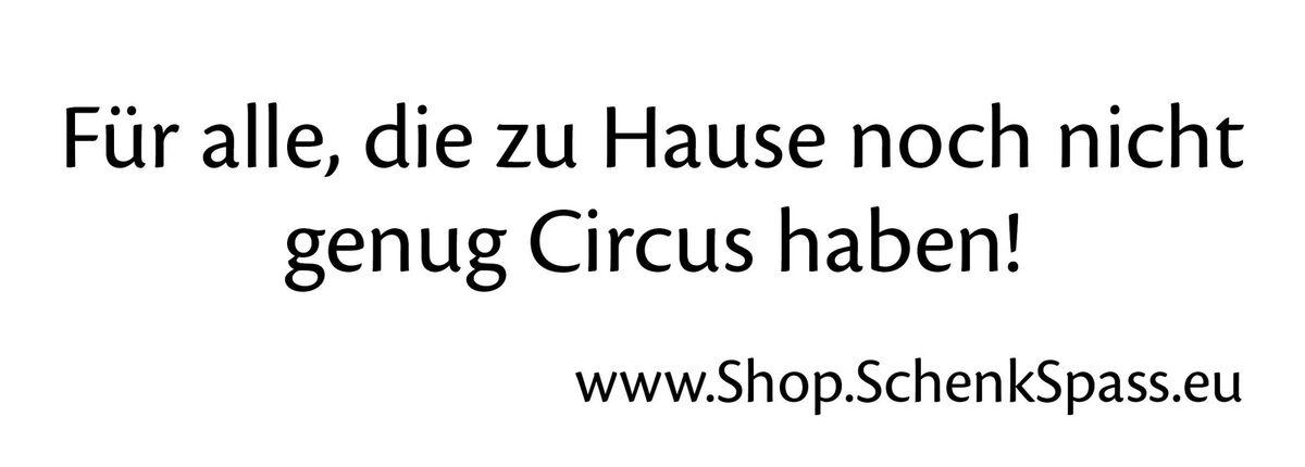 schenkspass-shop