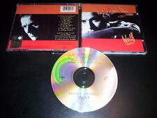 Hugh Cornwell – Wolf CD Virgin Records America, Inc. – 2-90947 Usa 1988