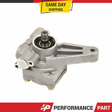 Power Steering Pump for 03-07 Honda Accord 3.0L SOHC 56110RCAA01 21-5349