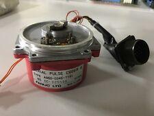 Fanuc Puls Encoder A860-0346-T141
