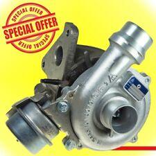Turbocharger Renault Megane Modus Scenic Kangoo 1.5 103 hp 8200204572 8200578315