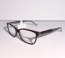 eade008a4a Cover Girl Eyeglass Frames CG0830 Havana Brown Gray 54 15 140 Unused  CoverGirl