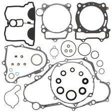 Wiseco Top End Gasket Kit 95.00-95.00 W6129 For Yamaha WR450F YZ450F